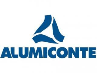 Cliente Alumiconte
