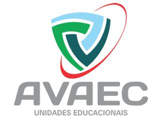 Cliente Avaec