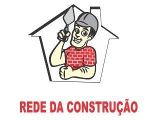 Cliente Rede Construção