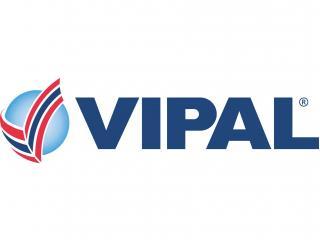 Cliente Vipal