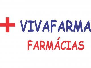 Cliente Viva Farma